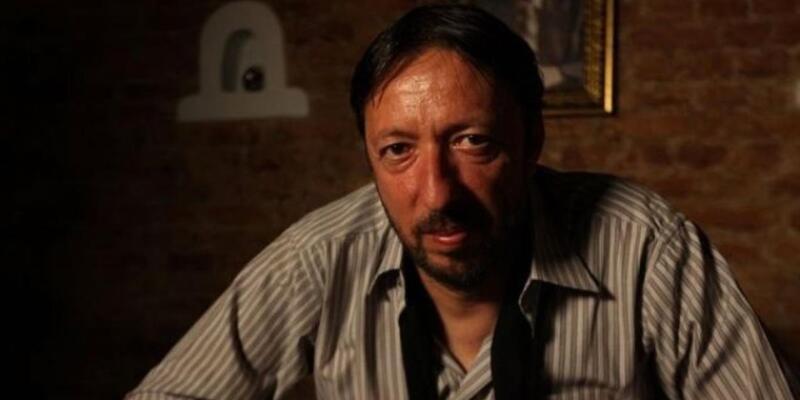 Maraşlı Hurdacı kimdir, kaç yaşında? Hakan Boyav öldü mü? Hakan Boyav nereli, hangi dizilerde oynadı?