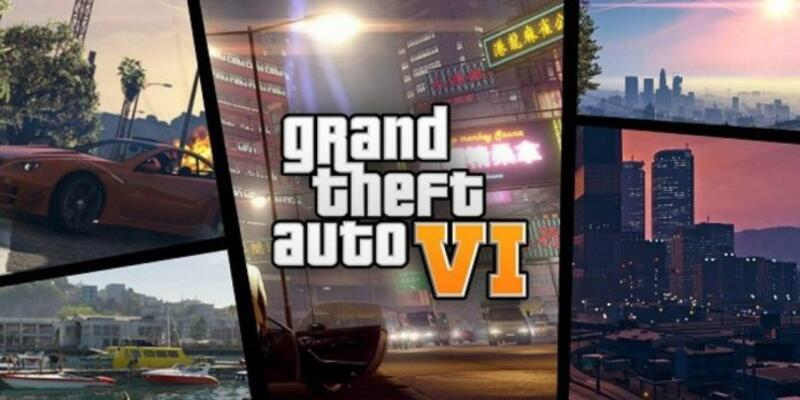 GTA 6 beklediğimizden çok daha farklı olacak