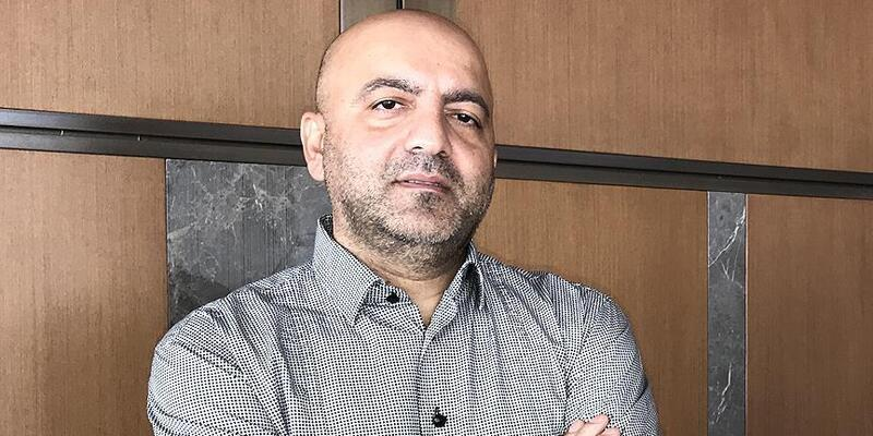 İstinaf Mahkemesi Mübariz Mansimov'un cezasını onadı