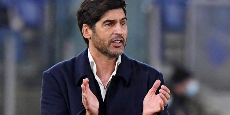 Paulo Fonseca iddiaları yalanlandı