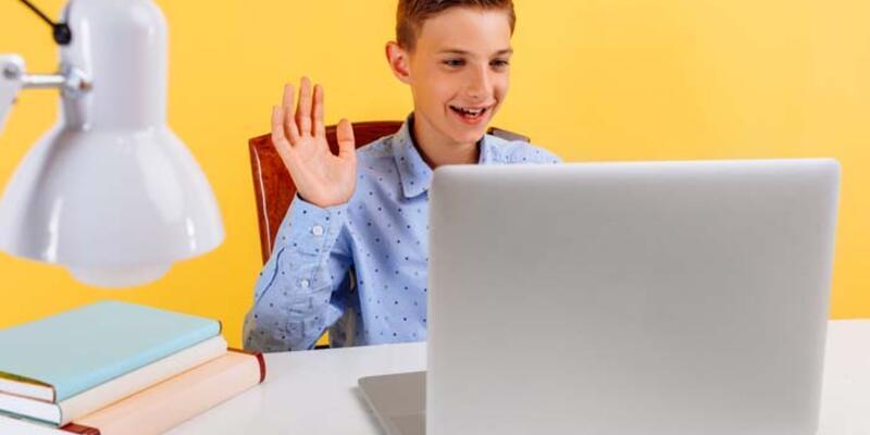 Teknoloji eğitime nasıl katkılarda bulunuyor?