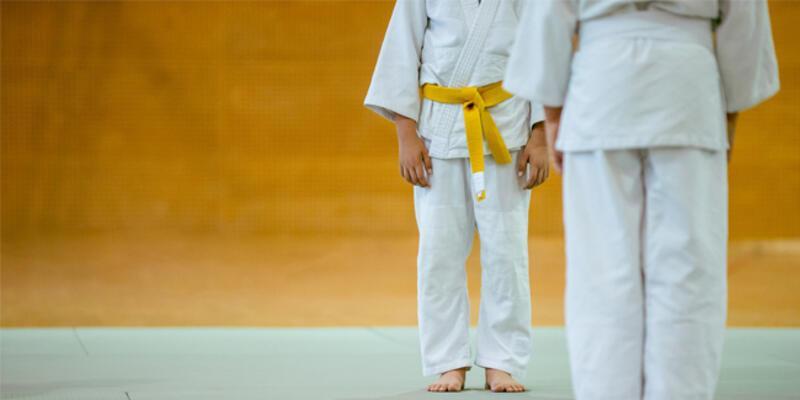 Judo sınıfında 27 kez yere atılan 7 yaşındaki çocuk hayatını kaybetti