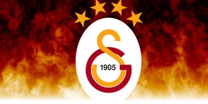 Galatasaray transfer haberleri... Galatasaray transferleri açıklıyor