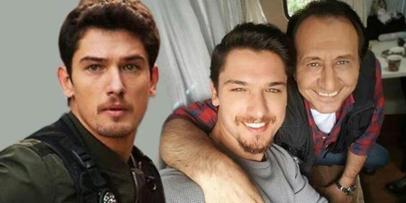 Kansere yakalanan Boğaç Aksoy'dan haber var!