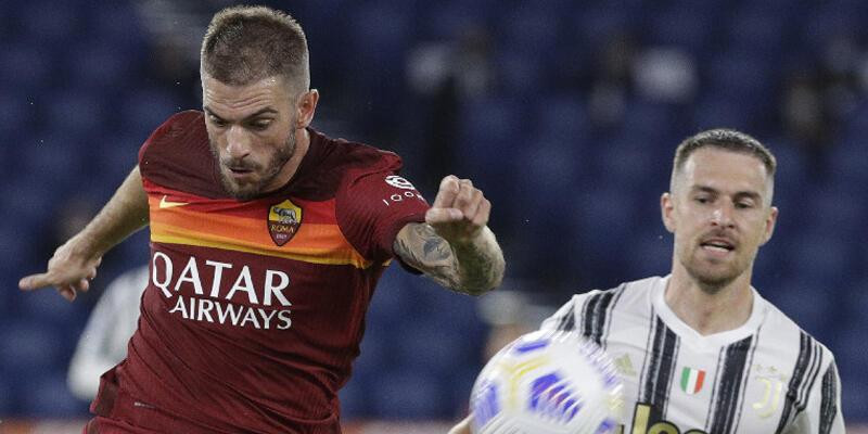 Son dakika... Galatasaray'dan Santon hamlesi!