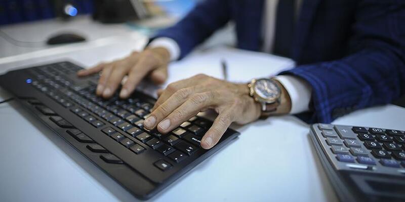 Ticaret Bakanlığı sözleşmeli personel alımı tarihleri ve başvuru şartları 2021