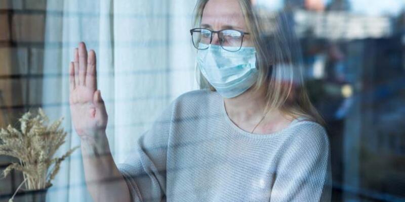 'Pandemi kaygısı bir süre daha devam edecek'