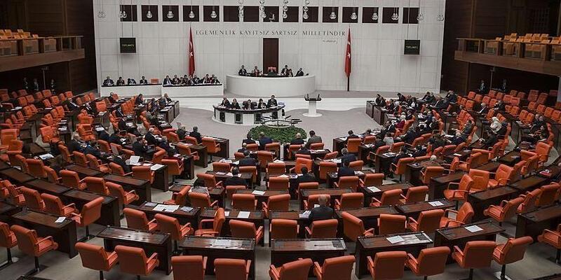 Müsilaj Komisyonu üyeleri belirlendi