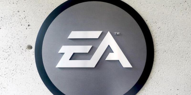 Electronic Arts oyun içi video reklamları koymayacağını açıkladı