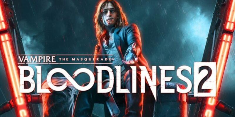 Vampire The Masquerade VTM Bloodhunt nasıl oynanabiliyor?