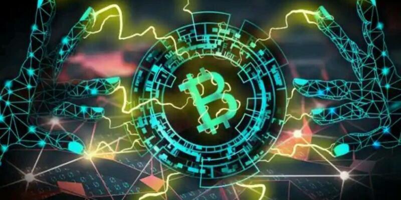 Kripto paraları resmi para birimi yapan ikinci ülke
