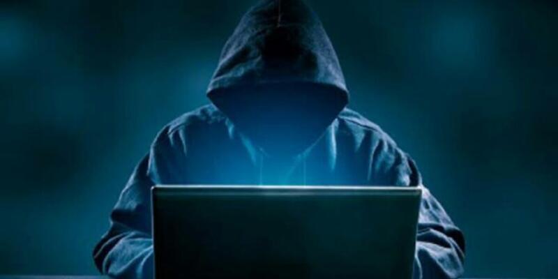 Rus hacker grubu REvil karşısında etkisiz kaldılar