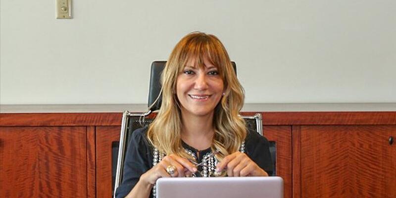 18 kadın eski İBB Genel Sekreter Yardımcısı Meltem Şişli'yle uzlaştı