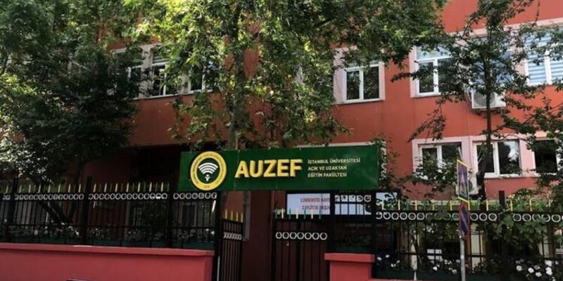 AUZEF bütünleme sonuçları açıklandı mı, ne zaman açıklanacak 2021? AUZEF yaz okulu var mı?