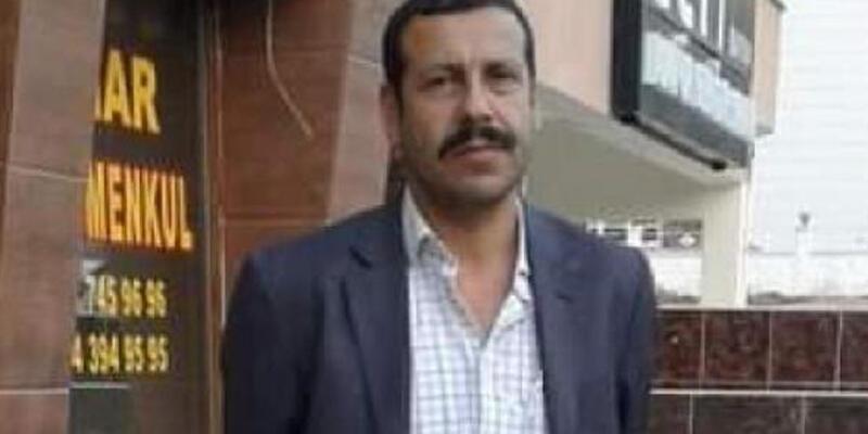 Şanlıurfa'da silahlı saldırıya uğrayan emlakçı öldü