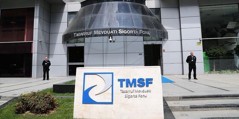 TMSF Kurulu Başkanlığına Fatin Rüştü Karakaş atandı