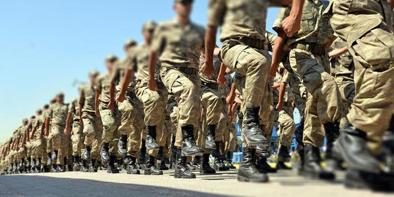 Bedelli askerlik temmuz ayı ücreti 2021 ne kadar oldu?