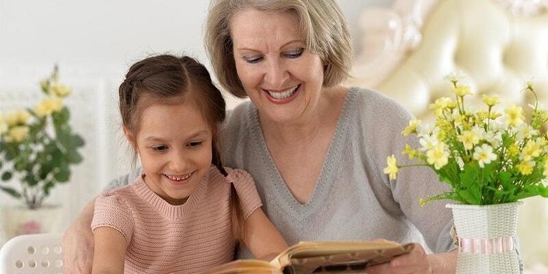 Anneanne Nasıl Yazılır? Anneanne TDK Doğru Yazılışı... Anane Mi Anneanne Mi?