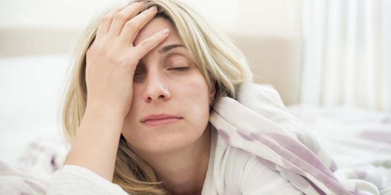 Uykusuzluk problemini nasıl aşabiliriz?
