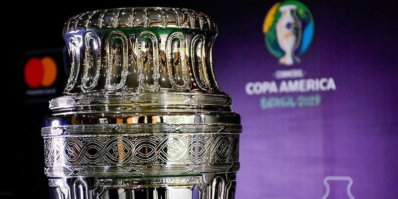 Arjantin Brezilya Copa America final maçı ne zaman, saat kaçta, hangi kanalda?