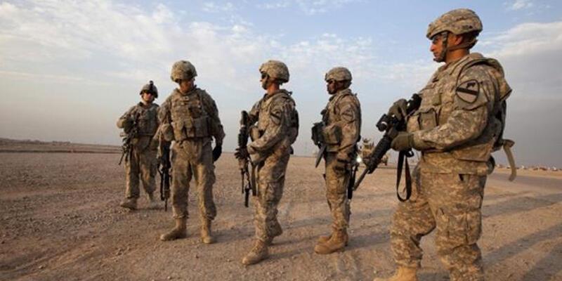 ABD'den Afganistan itirafı: Kazanılmamış bir savaş