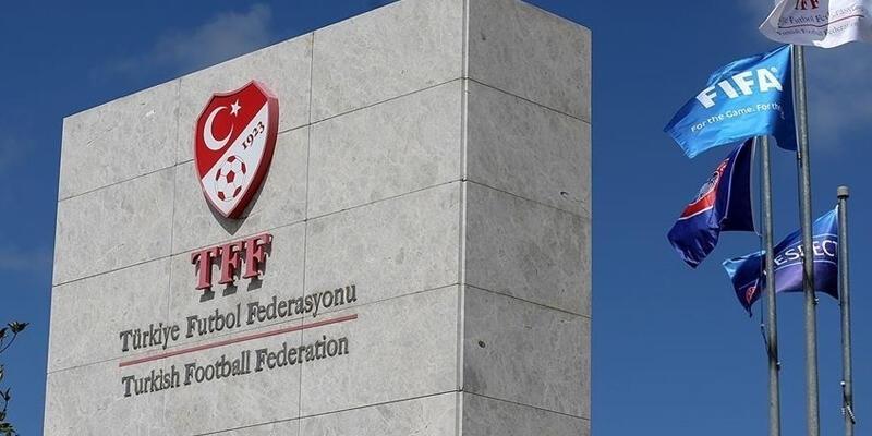 Kulüpler Birliği, TFF'ye taleplerini iletti! 'Maçlara çıkmayız'