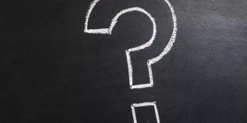 Vacip Nedir, Vacipler Yapılmazsa Ne Olur? Vacip Ve Farzın Farkları Nelerdir?