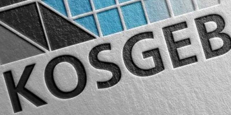 KOSGEB kredi başvuru ekranı e-Devlet! KOSGEB kredi başvurusunda son gün ne zaman?