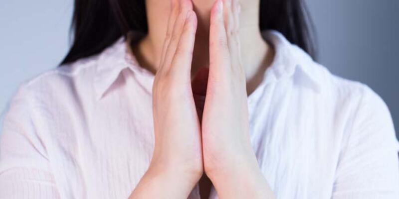 Guatr ameliyatı sonrası ses kısıklığı riski