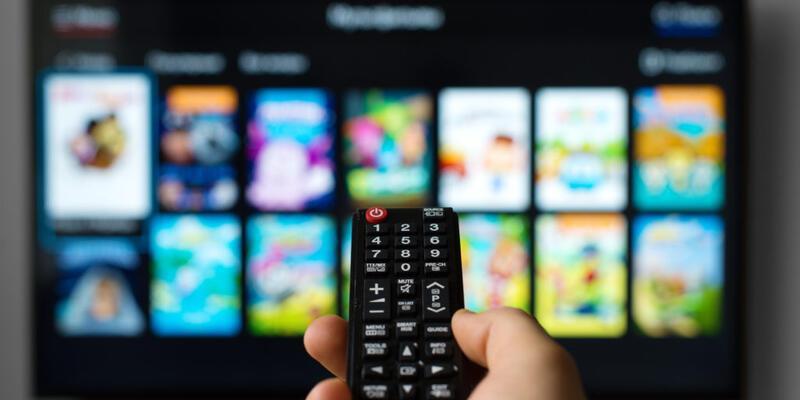 Haberi sosyal medyadan alıyor, TV kanallarına güveniyoruz