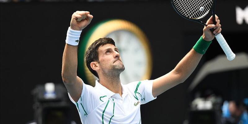Djokovic Shapovalov Wimbledon yarı final tenis maçı hangi kanalda, ne zaman, saat kaçta?
