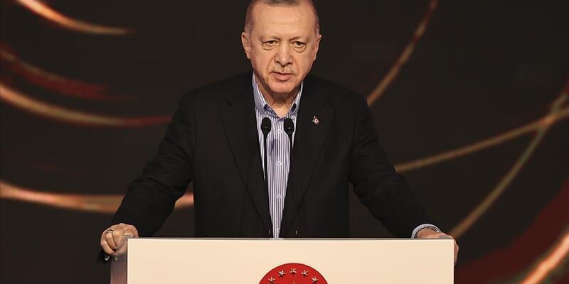 Türkiye'nin dört bir yanından gençler Cumhurbaşkanı Erdoğan ile Diyarbakır'da bir araya gelecek