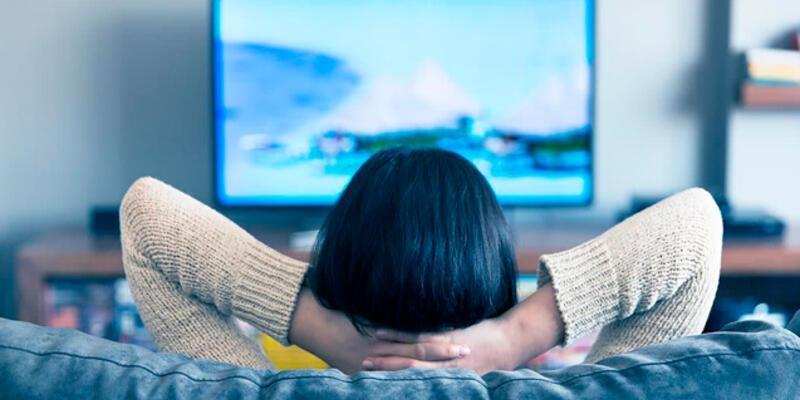 Cuma günü TV yayın akışı: 9 Temmuz 2021 TV'de hangi kanalda neler var?