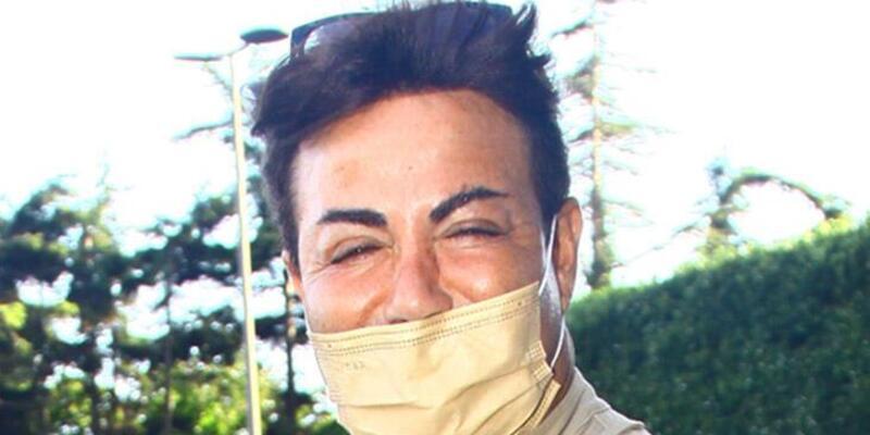 Fatih Ürek: Sahneye çıktığımda dizlerim titredi