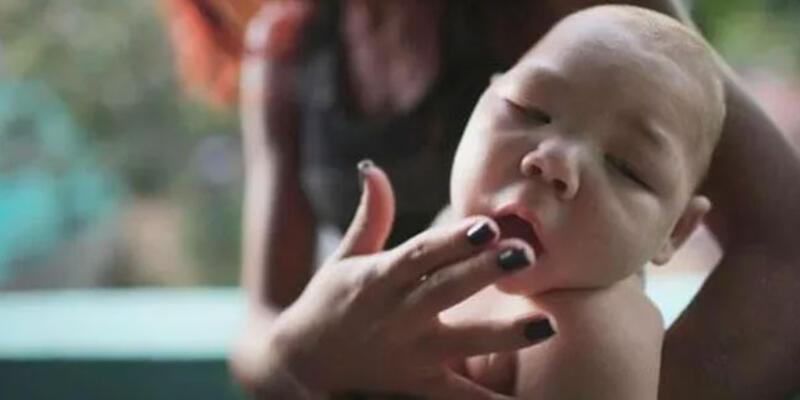 Hindistan'da 14 kişide Zika virüsü tespit edildi