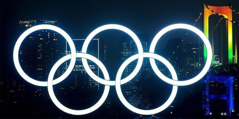 CAS'tan olimpiyat kararı