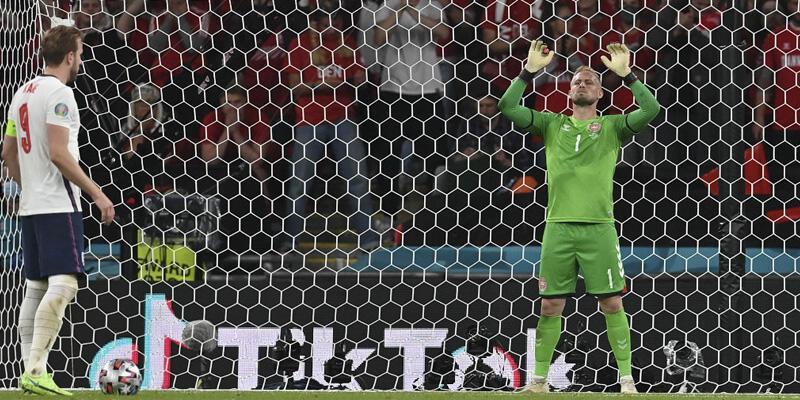 Son dakika... Danimarka maçın tekrarını istiyor!