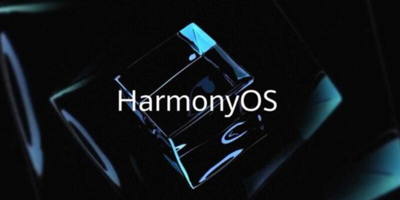 HarmonyOS 2 rekor kullanıcı sayısı ile büyük sevinç yaşıyor
