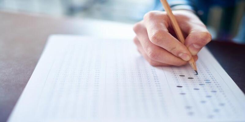 DGS sınavı sonuçları açıklama tarihi 2021? DGS soru ve cevapları açıklandı mı?