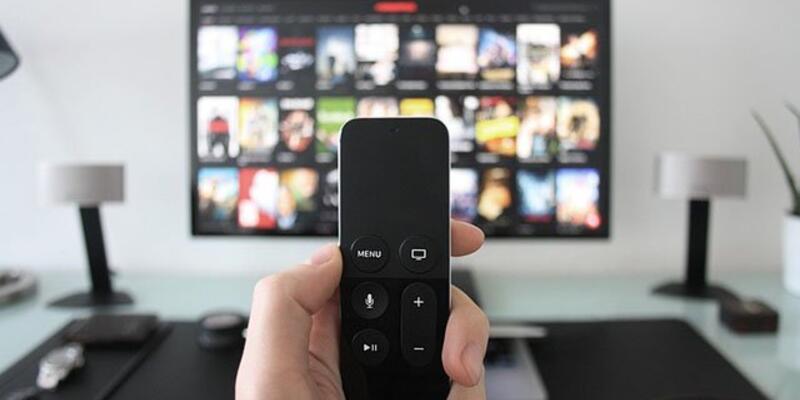Cumartesi günü TV yayın akışı: 10 Temmuz 2021 TV'de hangi kanalda neler var?