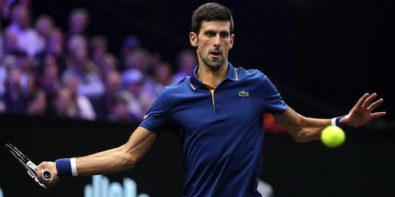Djokovic Berrettini Wimbledon final tenis maçı hangi kanalda, ne zaman, saat kaçta?