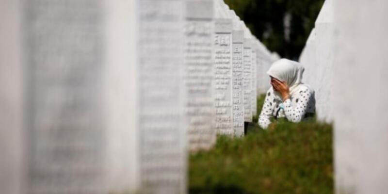 Srebrenitsa Katliamı nedir, nerede ve ne zaman oldu? İşte detaylar...