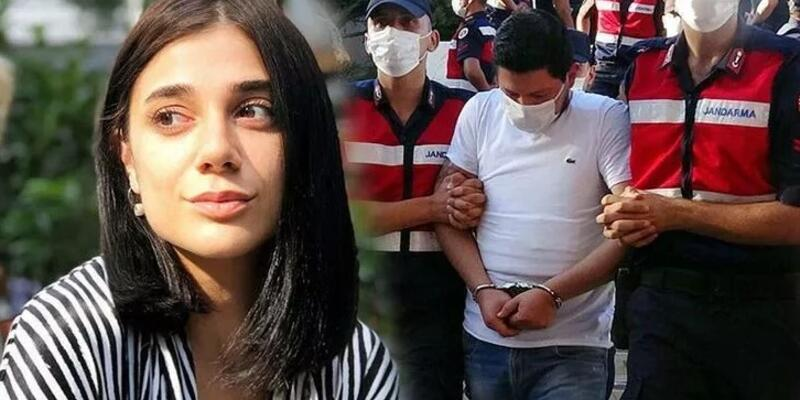 """Pınar Gültekin cinayetinde tüyler ürperten gelişme: """"Bütün aile oradaydı"""""""