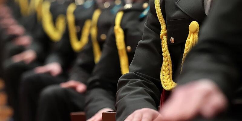 Jandarma, subay ve astsubay adayı 912 öğrenci alacak