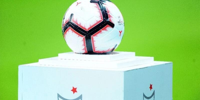 Süper Lig fikstür çekimi ne zaman, saat kaçta? 2021-2022 Liglerin başlama tarihi!