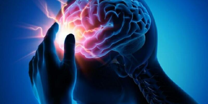 İnsan beyninin depolama alanı bakın kaç TB çıktı