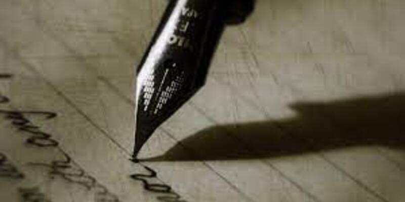 Deneme Nasıl Yazılır, Nelere Dikkat Edilmelidir? Deneme Yazma Kuralları Nelerdir?