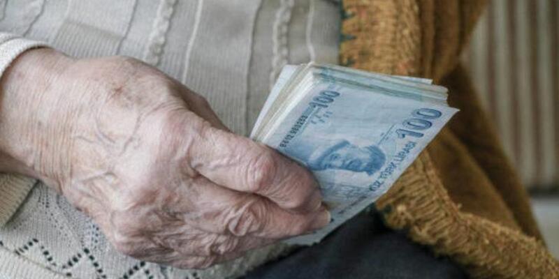 16 Temmuz 2021 evde bakım maaşı yatan iller! Evde bakım maaşları hangi illerde yattı?