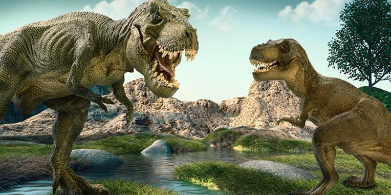 Dinozor Nasıl Yazılır? Dinozor TDK Doğru Yazılışı... Dinazor Mu Dinozor Mu ?
