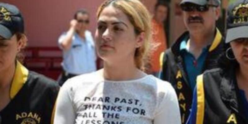 Kocası Hasan Karabulut'u öldüren Çilem Doğan kimdir? Paylaş Benimle Çilem'in hayatı